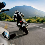 Handling Road Obstacles